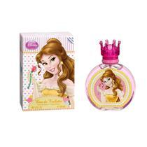 Princess Bella Eau de Toilette 100ML