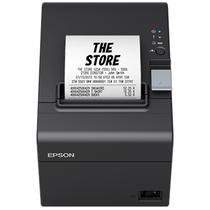 Impressora Termica Epson TM-T20III-001 Bivolt