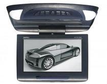 """Tela Napoli TFT-TV7900 SD/USB/Teto/7""""."""