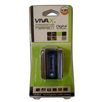 Bateria Vivax NP-QM91D