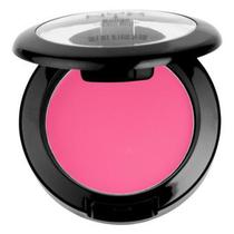 Blush NYX Cream CB08 Hot Pink