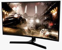 Monitor 27 Mtek M27F240C Curvo HDMI/DP FHD 240HZ