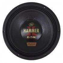 "Sub *Eros 12"" Hammer 6.5K-2R 3250RMS"