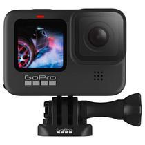 Camera Go Pro HERO9 - Preto (CHDHX-901-LW)