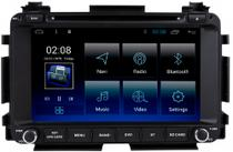 """Mult Aikon 8.8 DSP Android 8.1 Honda HRV 15/18 8""""Low/High ASF-19080C"""