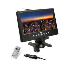 Tela BAK 9990 TV 9POL/USB/SD