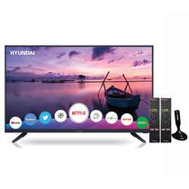 "TV Smart LED Hyundai HY43NTFB 43"" Full HD"