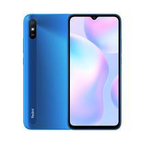 Xiaomi Redmi 9I Dual 64 GB - Azul