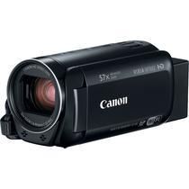Filmadora Canon Vixia HF R82 Preto