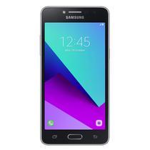 Celular Samsung Galaxy J2 Prime SM-G532M Dual 16GB Preto