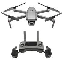 Drone Dji Mavic 2 Pro de 20MP Ultra HD 4K com GPS - Cinza