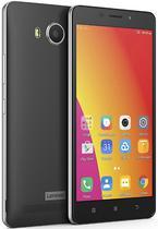 """Smartphone Lenovo A7700 2GB/16GB Lte Dual Sim Tela 5.5"""" Cam.8MP+2MP-Pre/Eu"""