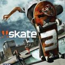 Jogo Skate 3 Xbox 360