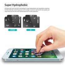 Pelicula iPhone 7 e 8 Plus Ringke Rearth Idfull