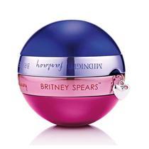 Britney Spears Fantasy Twist 30ML