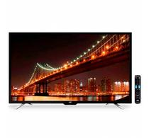 "TV LED JVC 32"" LT-32KB274 HD/ USB/ Dig/ HDMI/ VGA"