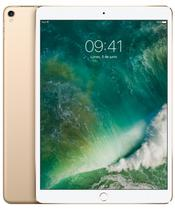 Apple iPad Pro MPGK2CL/A 10.5 512GB Gold