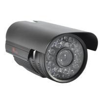 Camera de Seguranca Fenix MDL-301 16MM NTSC
