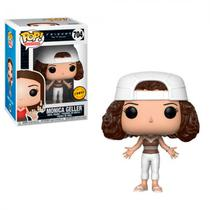 Boneco Funko Pop Chase - Friends Monica Geller 704