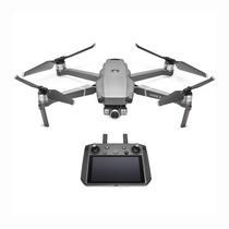 Drone Dji Mavic 2 Zoom com Controle Inteligente