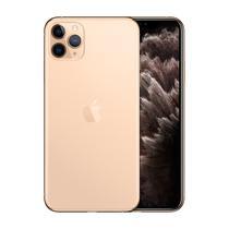 Celular Apple iPhone 11 Pro 256GB 3CAM DR 2160