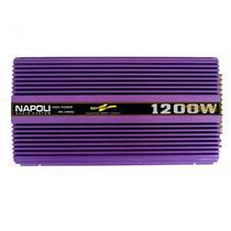 Módulo de Potencia Napoli NPL-1000GX 1200W