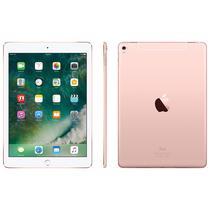Tablet Apple iPad Pro MPF22CL/A 10 Retina A10X Chip 256GB Wi-Fi- Rosa