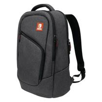 Mochila Elite Play Backpack Switch