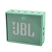 Caixa de Som JBL Go Verde