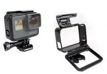 Protetor de Plastico Quanta QTSCA310 para Camera Gopro Hero 5