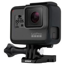Filmadora Gopro Hero 5 CHDHX-501 Preto