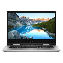 "Notebook Dell I5482-5182SLV-Pus 14"" Intel Core i5-8265U - Prata"