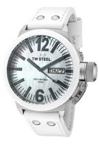 Relogio TW Steel CE1037 Ceo Canteen Chronograph (Masculino)