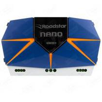 Módulo Roadstar RS-160.4D (Blue Nano)