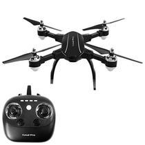 Drone Goalpro Apache H50 FPV Via Wi-Fi 2.4GHZ de 6 Eixos com Camera HD - Preto