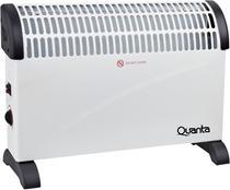 Aquecedor Convector Quanta QTACV20 1500W 110V