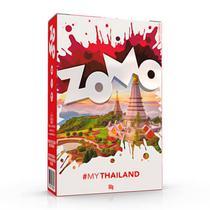 Essencia Zomo MY Thailand 50G