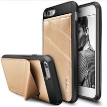 Capa Ringke Edge iPhone 7 Bronze