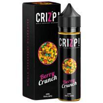 Essencia Crizp Berry Crunch 3MG 60ML