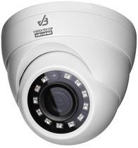 Camera de Seguranca Visionbras HAC-HDW1000MN - 720P