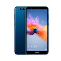 Celular Huawei Honor 7X 32GB Dual 4G 5.93 Lte