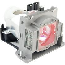Lampada Projetor Mitsubish VLT-XD400LP