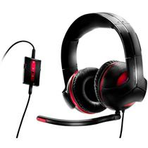 Headset Y250C PS3