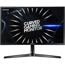 Monitor 27 Samsung LC27RG50FQLXZP Curvo 240HZ G-SYNC