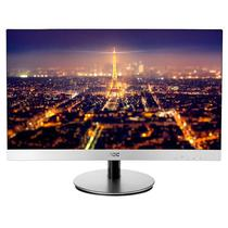 "Monitor LED AOC I2269VWM 21.5"" HDMI - Preto"
