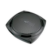 Carregador Wireless Elg WQ1BK - Preto