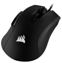 Corsair Ironclaw RGB Gaming Mouse For FPS e Moba 18.000 Dpi