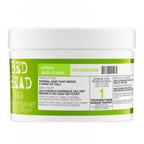 Mascara de Tratamento Bed Head Re-Energize 200G