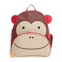 Mochila Skip Hop Monkey - Ref.210203
