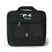Bolsa Multifuncional para PS4 Pro Preto